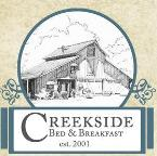 Creekside Inn Bed & Breakfast